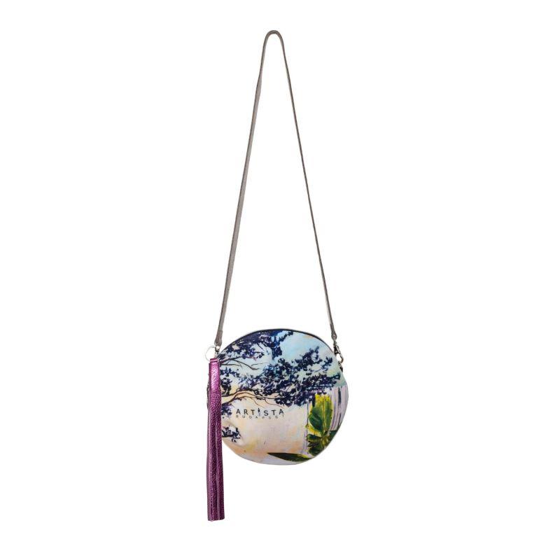 Air circle bag image