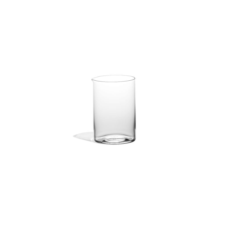 Water Jug - Classic image