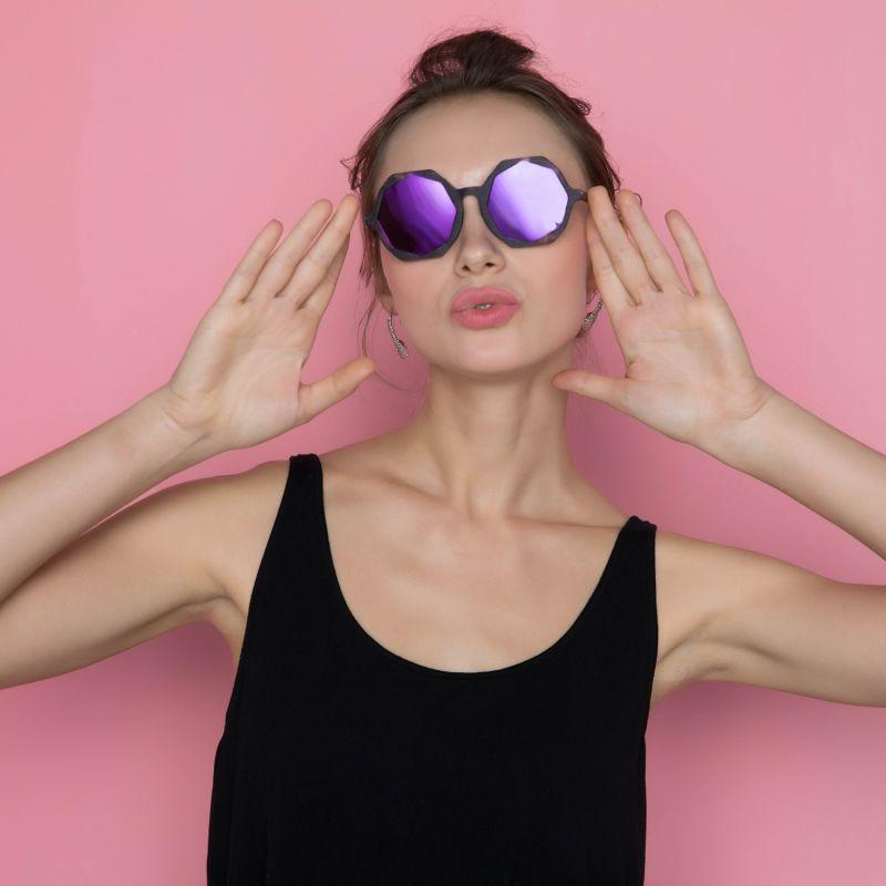 Obashi-S C6 Sunglasses image