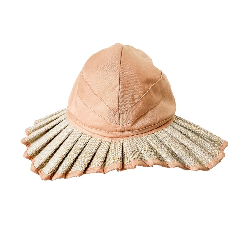 Avoca Oasis Sun Hat image