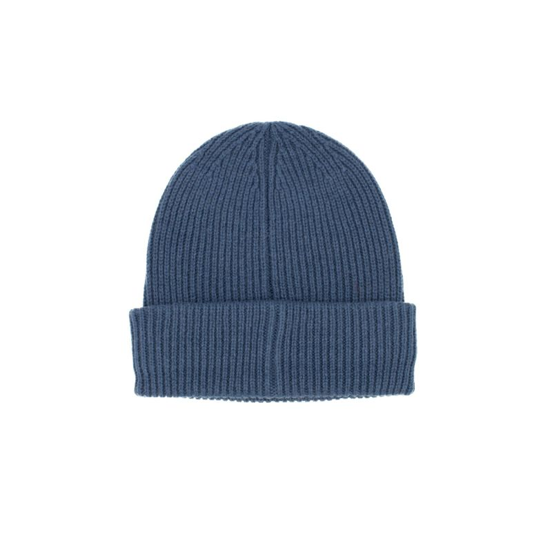 The Recycled Bottle Beanie In Tokyo Navy image