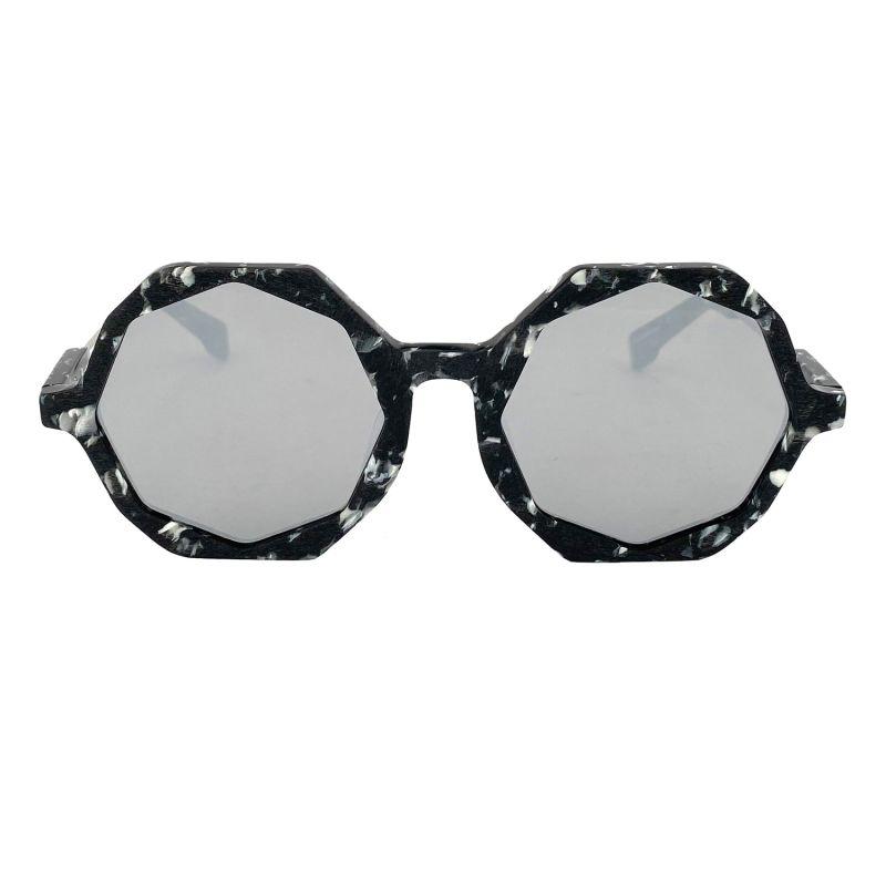 Obashi-S C7 Sunglasses image