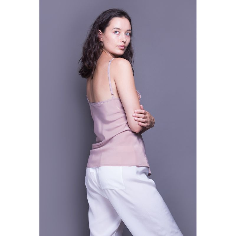 Camisole - Pink image