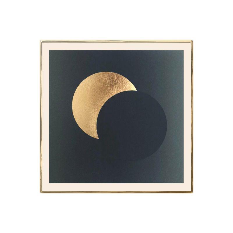 Artprint 30 Eclipse image