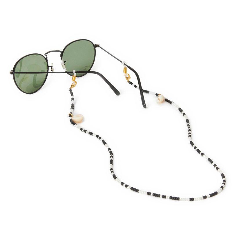 Seaside Eyewear Chain image