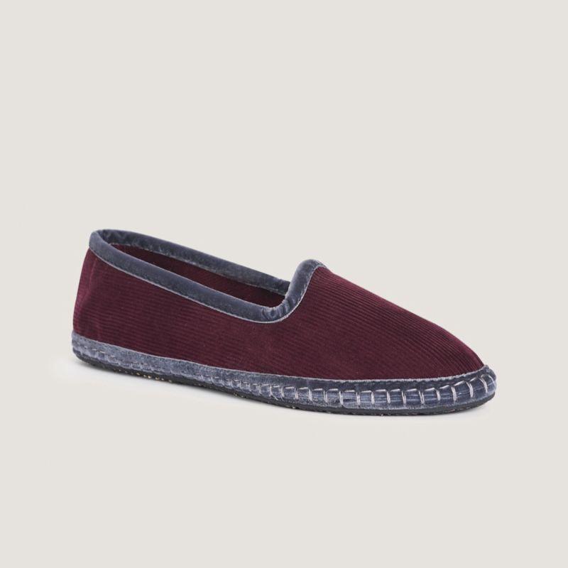 Leeford Slippers image