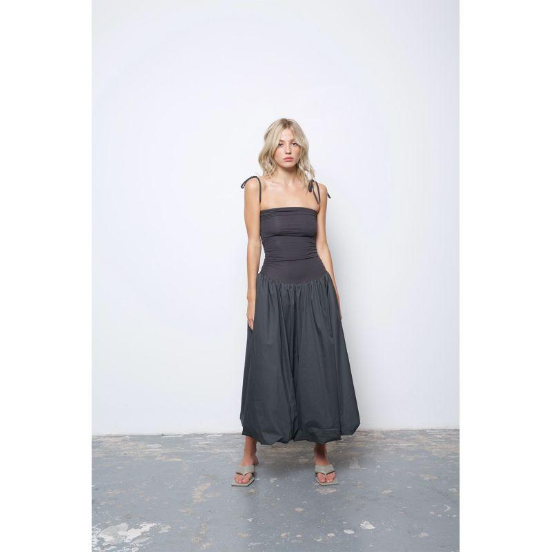 Alexa Dress image