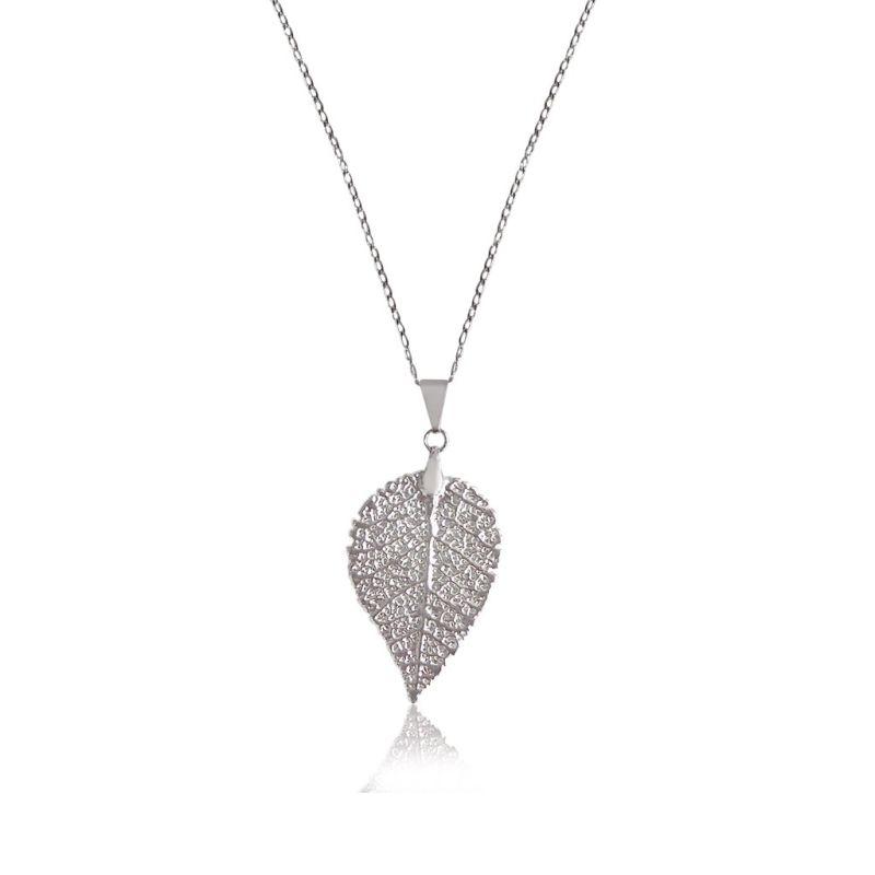 Anori Necklace image