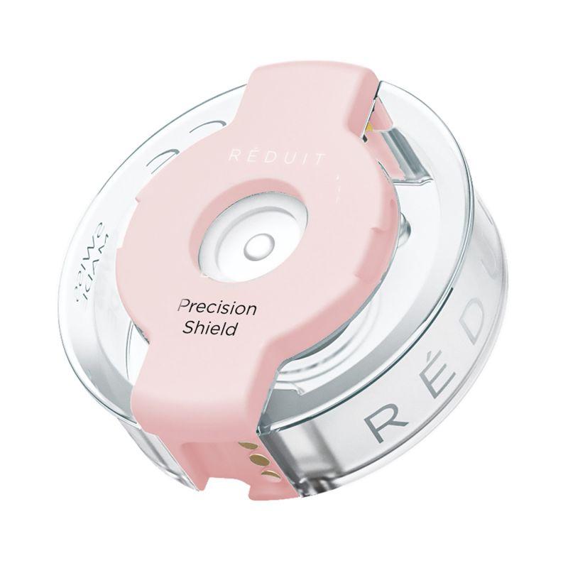 Precision Shield Skinpod image