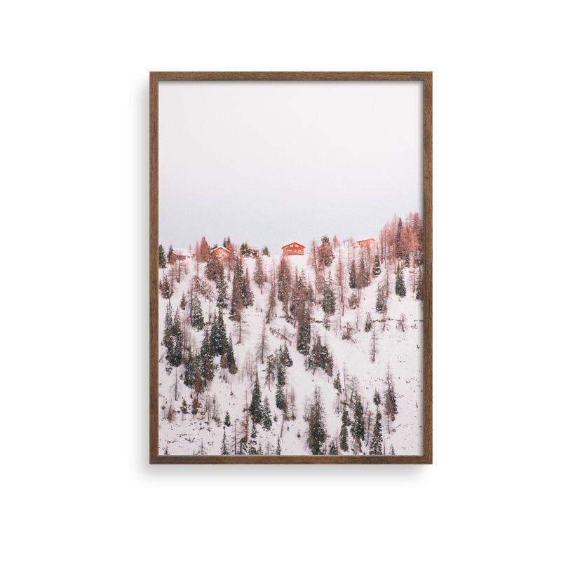 Home Print - A3 image