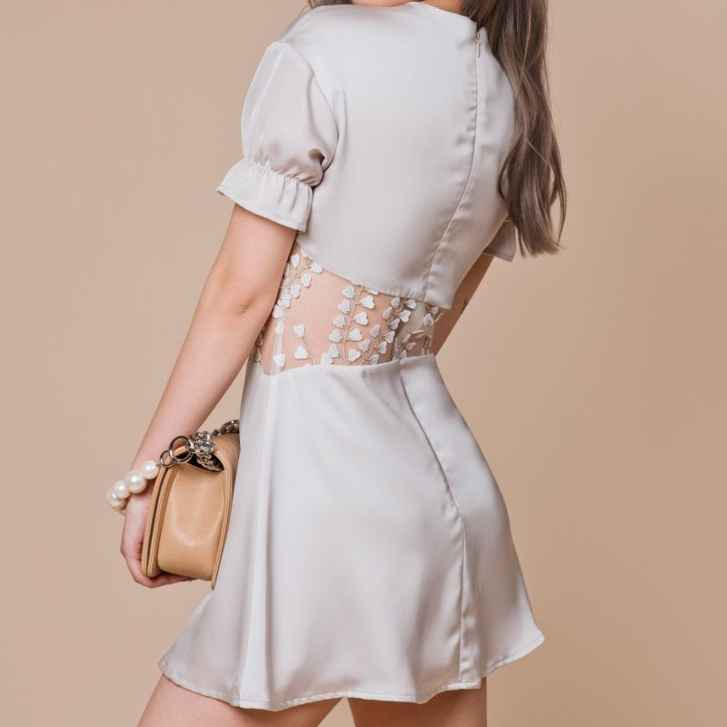 The Jules Dress image