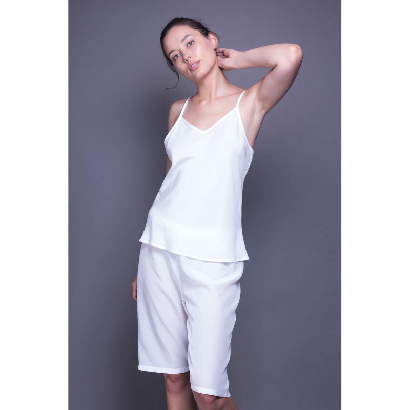 Camisole - Cream image
