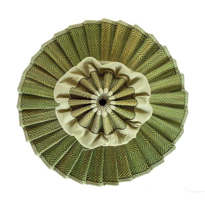 Geographe Bay Vienna Sun Hat image
