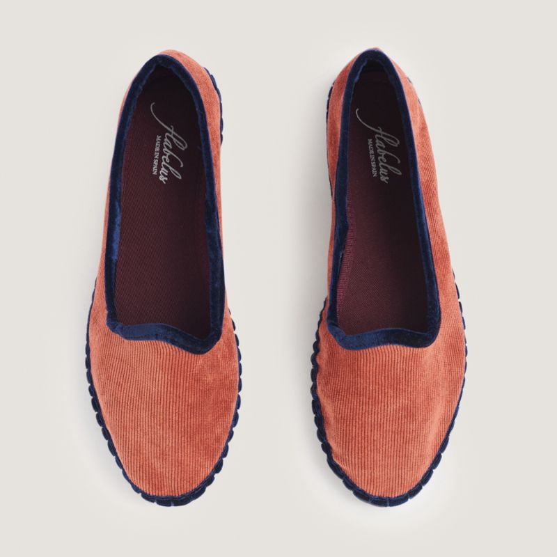Maylie Slippers image
