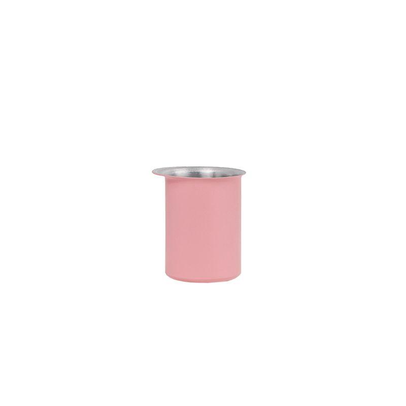 Ayasa Coloured Pourer, Pink image