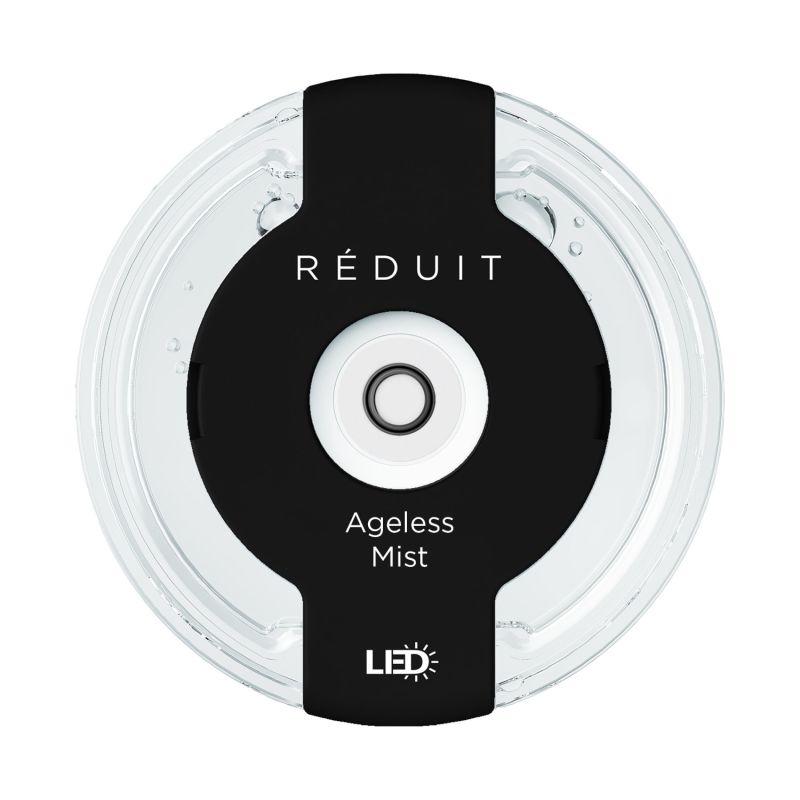 Ageless Mist LED Skinpod image