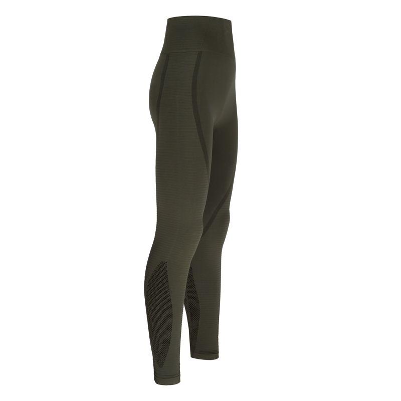 Leggings Green image