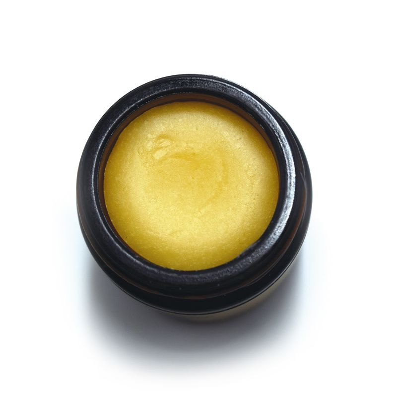 Bee Soothed Skin Correction image