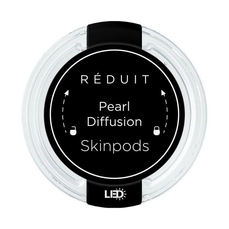 Pearl Diffusion LED Skinpod image