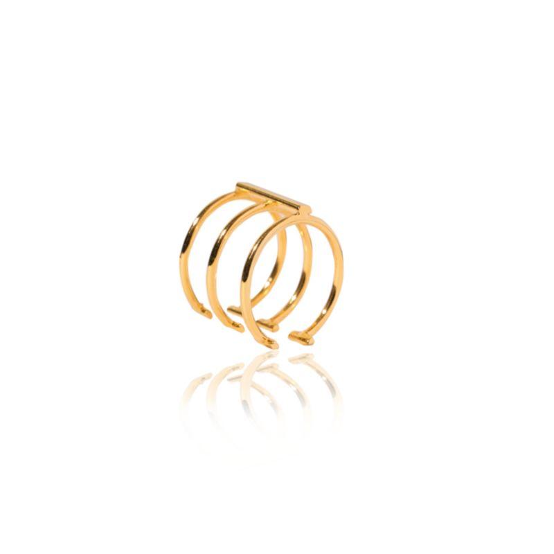 Maria Antonieta Ring image
