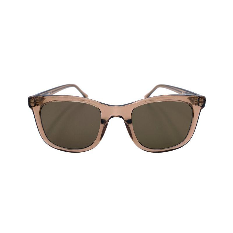 Tama (Otter) - Australian-Made Sustainable Sunglasses image