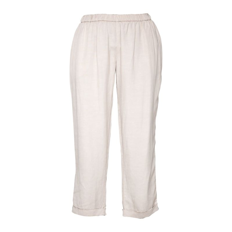 Anna Trousers image