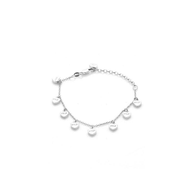 Stolen Heart Bracelet image