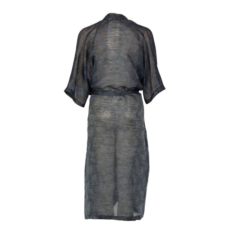 Vesper Robe image