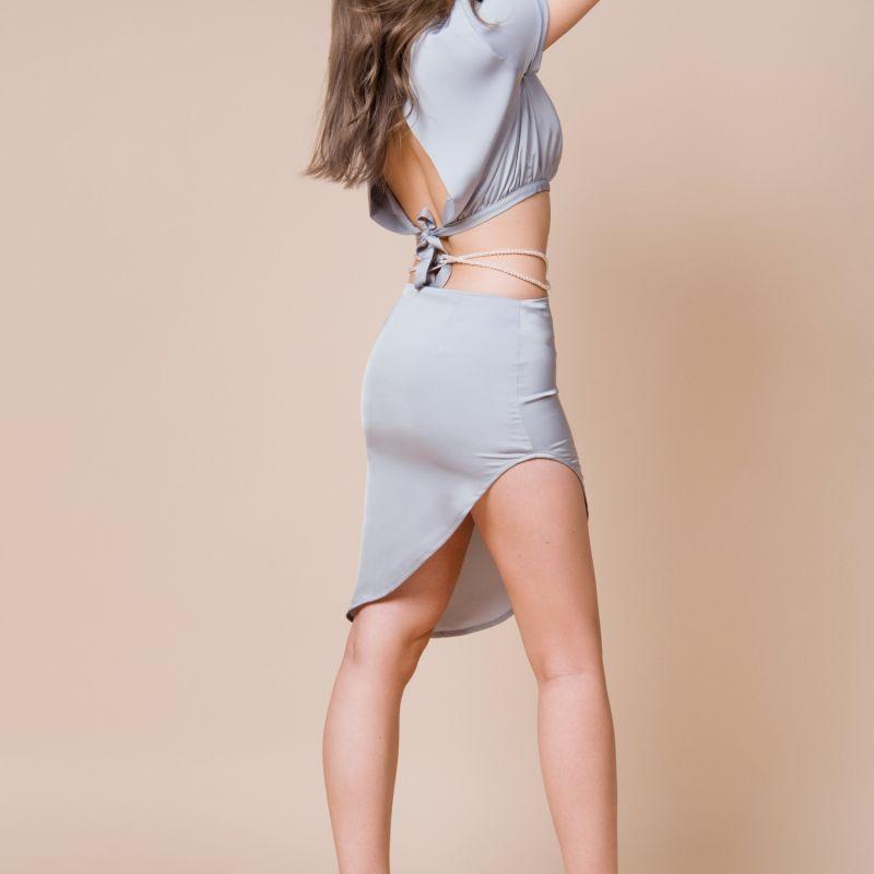 The Gemma Skirt image