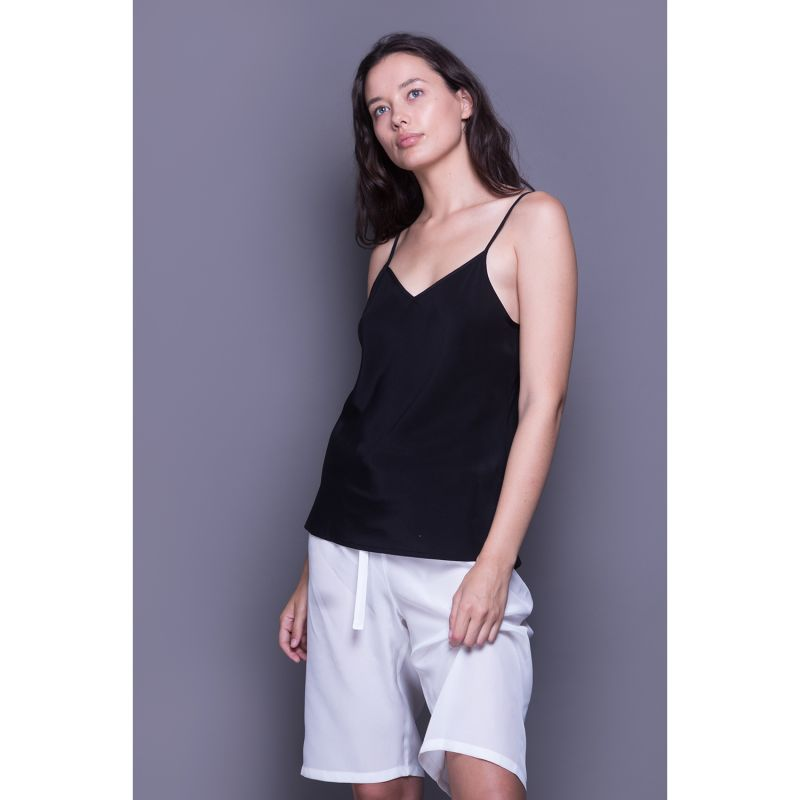 Camisole - Black image
