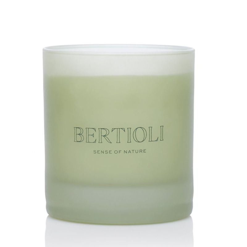 Water Meadow Candle image