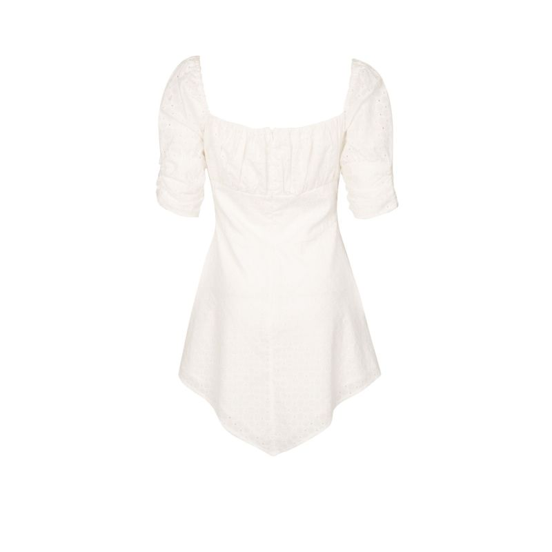 Poppy Dress image