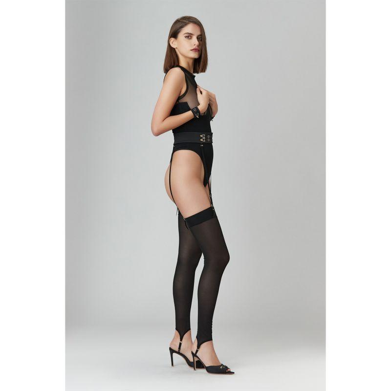 Hold-Up Bodysuit image