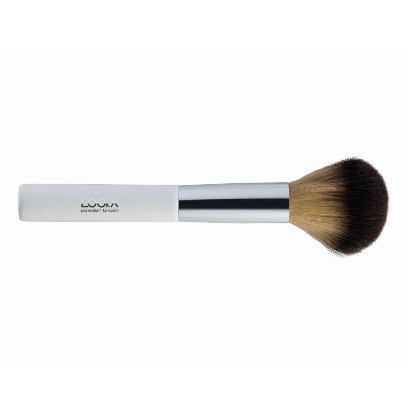 LOOkX Powder Brush image