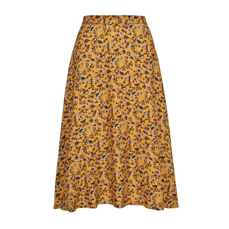 Etno skirt image