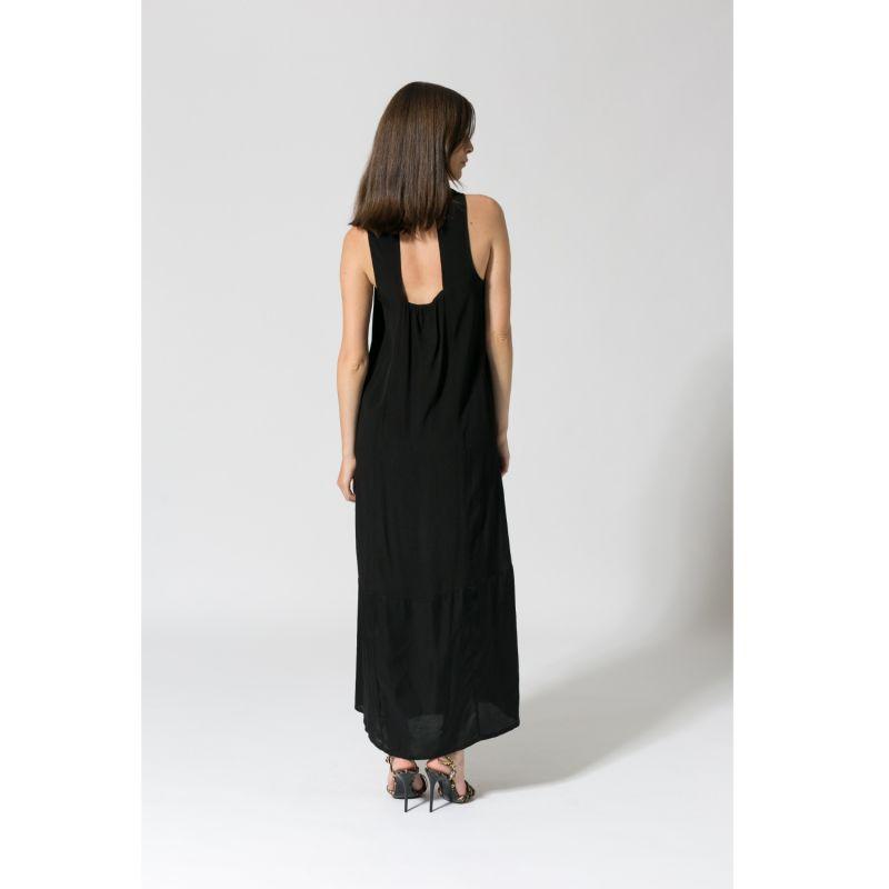 Ilka Dress image