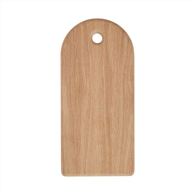 Yumi Cutting Board image