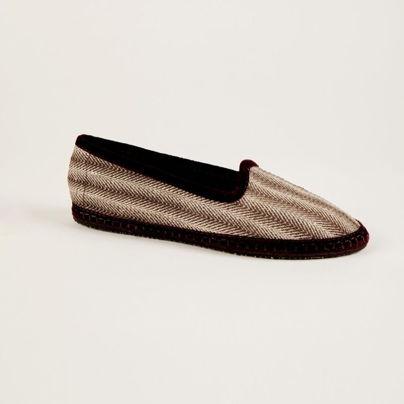Fred Slippers image