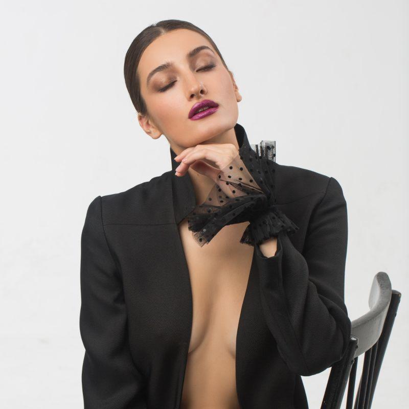 Aliya Cuffs image