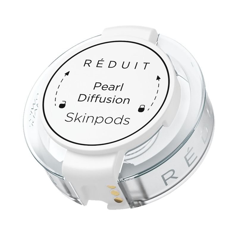 Pearl Diffusion Skinpod image