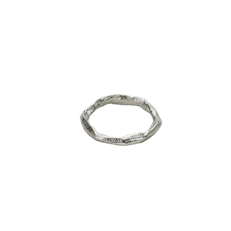 Ola Wai Water Ring 5 image