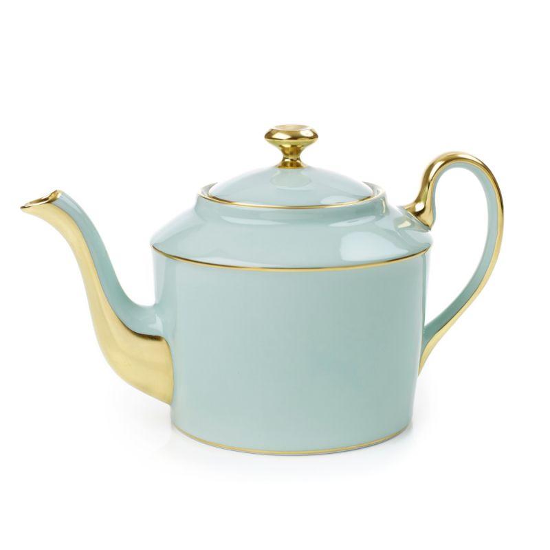 Empire Tea Pot - 6 Cups image