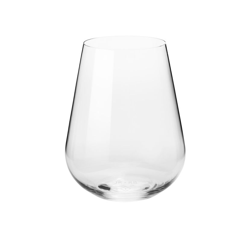Jancis Robinson Set Of 2 Water Glasses image