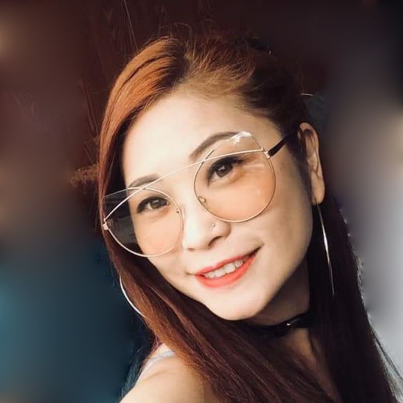 Sagoya-S C1 Sunglasses image