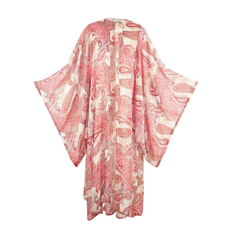 Brigitte Kimono image