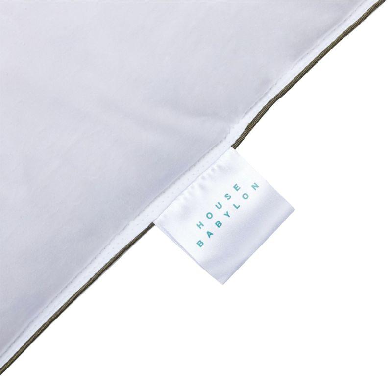 Restless Pillow image
