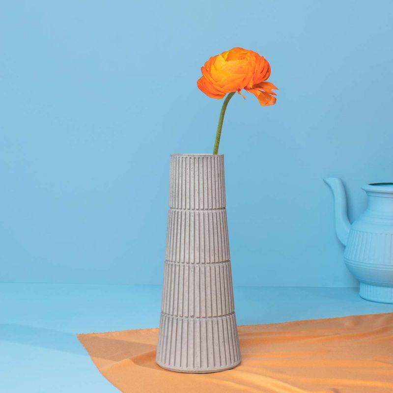 Flyover Vase image