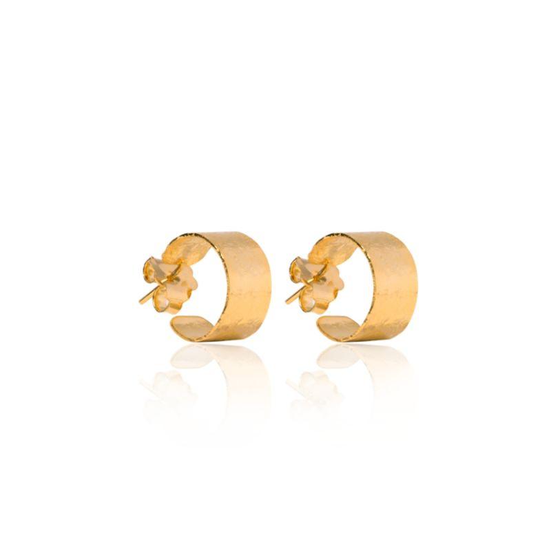 Victoria Earrings image