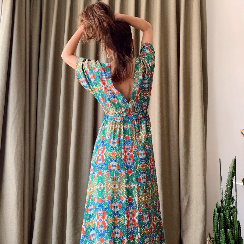 Daydream Dress image