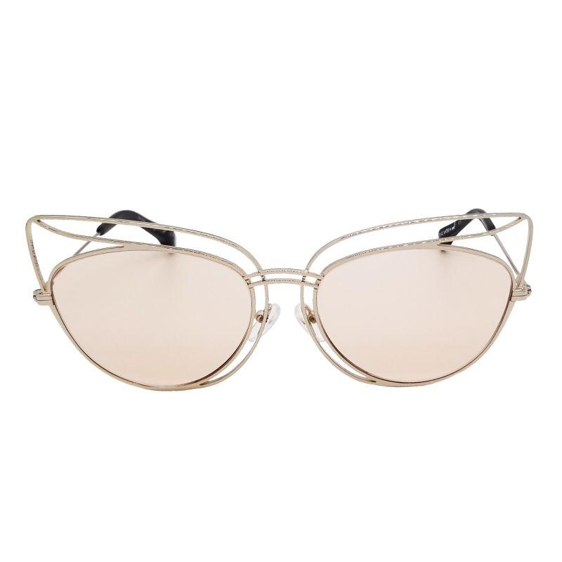 Saji-S C2 Sunglasses image